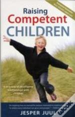 Raising Competent Children