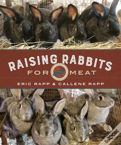 Wook.pt - Raising Rabbits For Meat