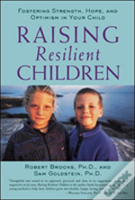 Raising Resilient Children