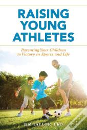 Raising Young Athletes