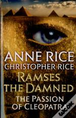 Ramses The Damned Returns