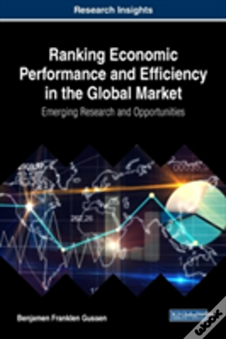 Wook.pt - Ranking Economic Performance And Efficiency In The Global Market