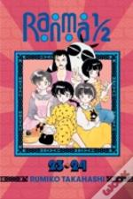 Ranma 1/2 2-In-1 Edition 12