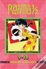 Ranma 1/2 2-In-1 Edition 5