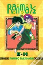 Ranma 1/2 2-In-1 Edition 7