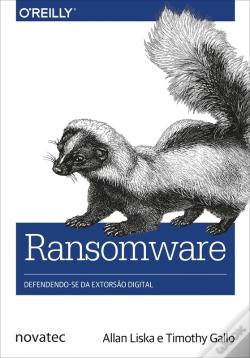 Wook.pt - Ransomware