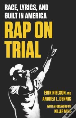 Wook.pt - Rap On Trial