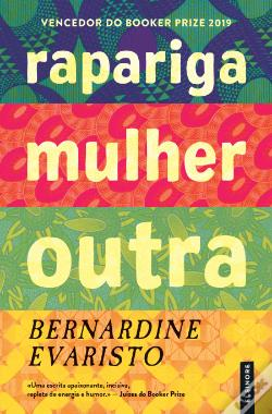 Wook.pt - Rapariga, Mulher, Outra