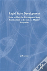 Rapid Story Development