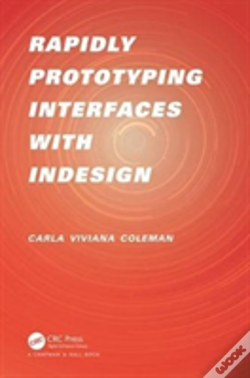 Wook.pt - Rapidly Prototyping Interfaces With