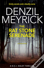 Rat Stone Serenade The