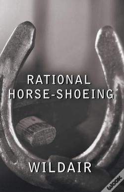 Wook.pt - Rational Horse-Shoeing