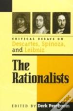 Rationalists