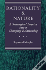 Rationality And The Natural Environment