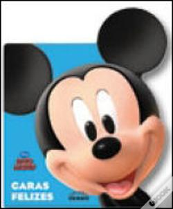 Wook.pt - Rato Mickey