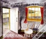 Ravilious In Pictures