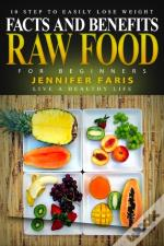 Raw Food For Beginners