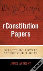 Rconstitution Papers: Offsetting Powers