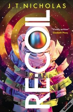 Wook.pt - Re-Coil