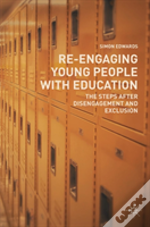 Re-Engaging Young People With Education