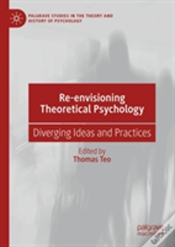 Wook.pt - Re-Envisioning Theoretical Psychology