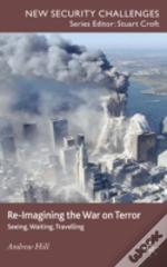 Re-Imagining The War On Terror