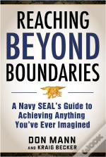 Reaching Beyond Boundaries