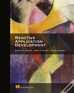 Wook.pt - Reactive Application Development