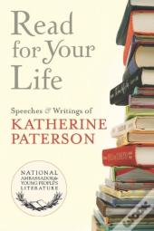 Read For Your Life #15