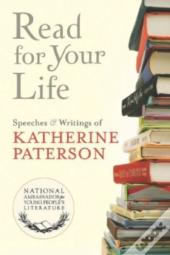 Read For Your Life #20