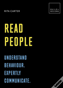 Wook.pt - Read People: Understand Behaviour. Expertly Communicate.