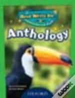 Read Write Inc. Comprehension Plus: Y6: Anthology
