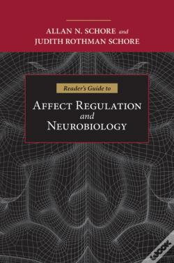 Wook.pt - Reader'S Guide To Affect Regulation And Neurobiology