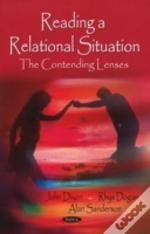 Reading A Relational Situation