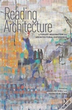 Wook.pt - Reading Architecture Sioli Jung