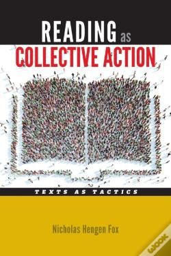 Wook.pt - Reading As Collective Action