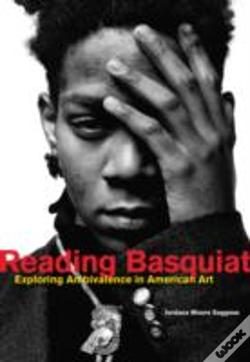 Wook.pt - Reading Basquiat