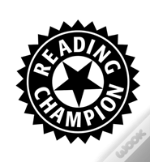 Reading Champion: Band 14 Title 5