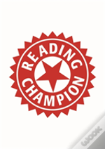 Reading Champion: Rainbow Street