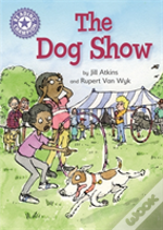 Reading Champion: The Dog Show