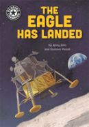 Reading Champion: The Eagle Has Landed