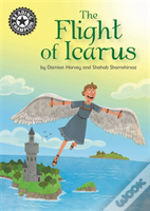 Reading Champion: The Flight Of Icarus