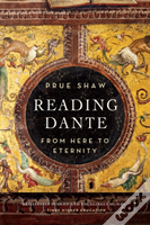 Reading Dante - From Here To Eternity