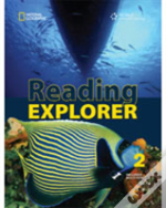Reading Explorer Students Book 2 Cdrom