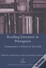 Reading Literature In Portuguese