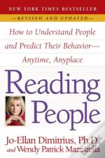Reading People