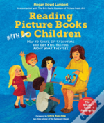 Reading Picture Books With Children