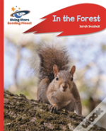 Reading Planet - In The Forest - Red A: Rocket Phonics
