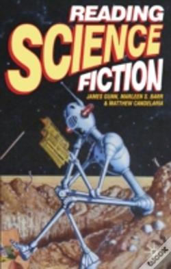Wook.pt - Reading Science Fiction