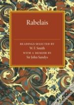 Readings From Rabelais